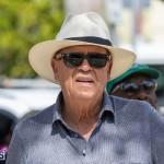 Labour Day Parade Bermuda, September 2 2019-5326
