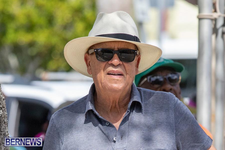 Labour-Day-Parade-Bermuda-September-2-2019-5326