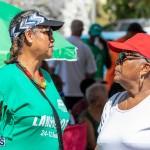 Labour Day Parade Bermuda, September 2 2019-5330