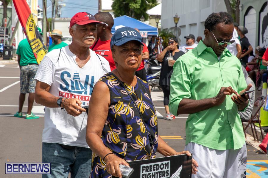 Labour-Day-Parade-Bermuda-September-2-2019-5559