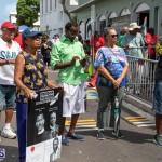 Labour Day Parade Bermuda, September 2 2019-5561