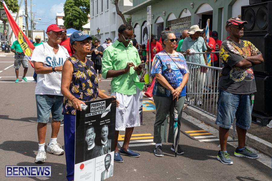 Labour-Day-Parade-Bermuda-September-2-2019-5561