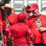 Labour Day Parade Bermuda, September 2 2019-5562