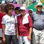 Labour Day Parade Bermuda, September 2 2019-5564