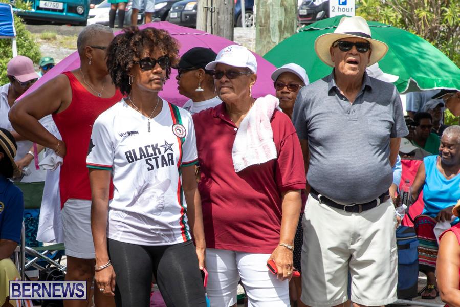 Labour-Day-Parade-Bermuda-September-2-2019-5564