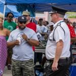 Labour Day Parade Bermuda, September 2 2019-5567