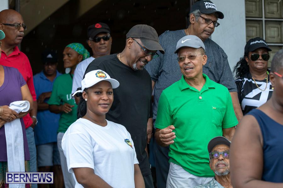 Labour-Day-Parade-Bermuda-September-2-2019-5599