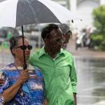 Labour Day Parade Bermuda, September 2 2019-5645