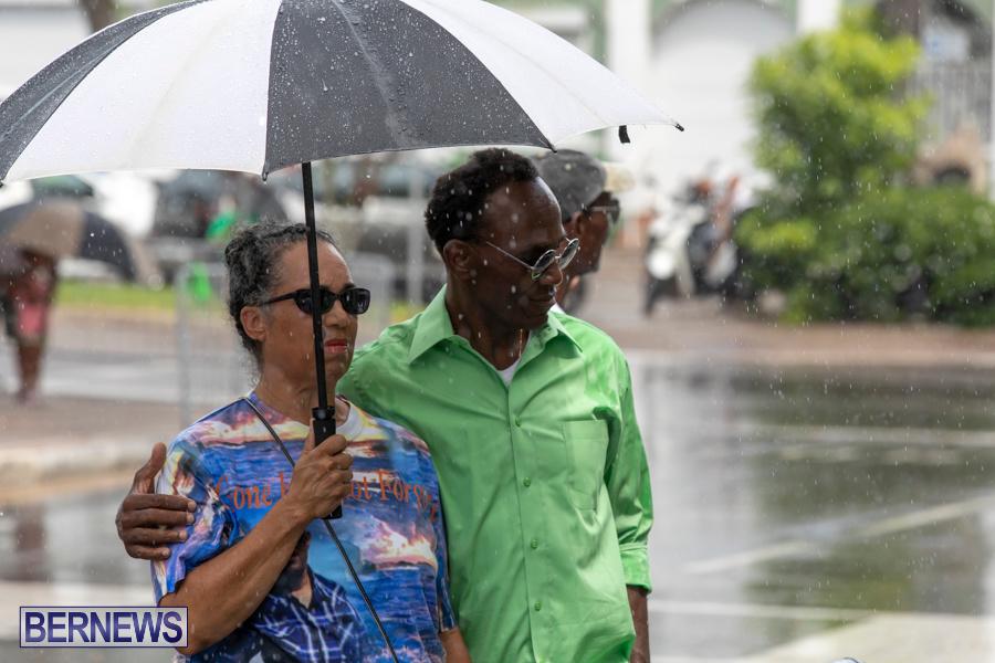 Labour-Day-Parade-Bermuda-September-2-2019-5645