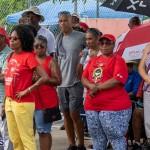 Labour Day Parade Bermuda, September 2 2019-5656