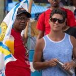 Labour Day Parade Bermuda, September 2 2019-5657