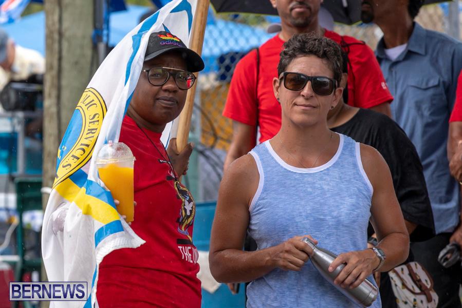 Labour-Day-Parade-Bermuda-September-2-2019-5657