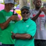 Labour Day Parade Bermuda, September 2 2019-5660