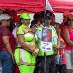 Labour Day Parade Bermuda, September 2 2019-5663