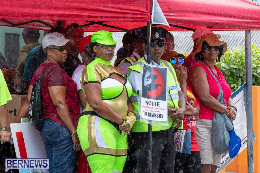 Labour-Day-Parade-Bermuda-September-2-2019-5663