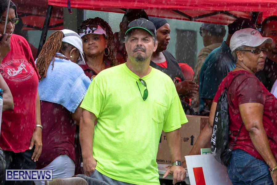 Labour-Day-Parade-Bermuda-September-2-2019-5664