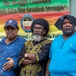 Labour Day Parade Bermuda, September 2 2019-5668