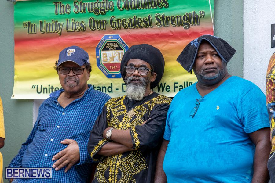 Labour-Day-Parade-Bermuda-September-2-2019-5668
