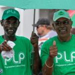Labour Day Parade Bermuda, September 2 2019-5680