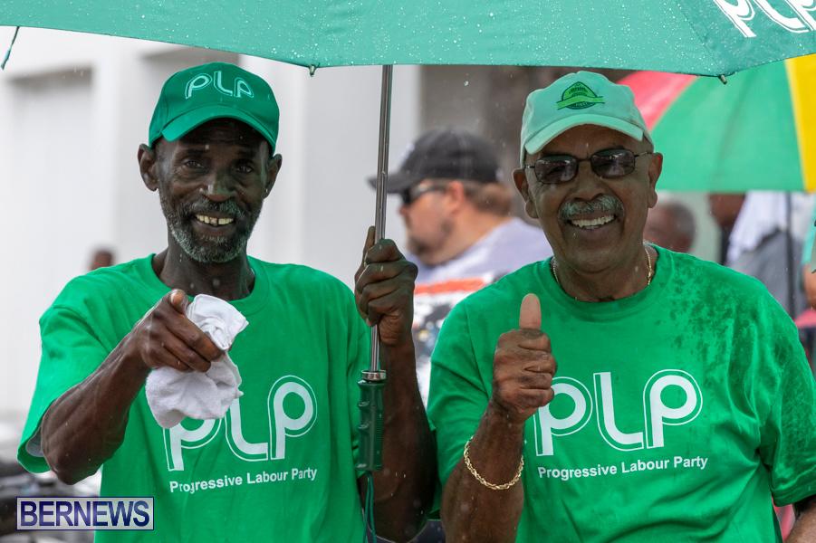 Labour-Day-Parade-Bermuda-September-2-2019-5680