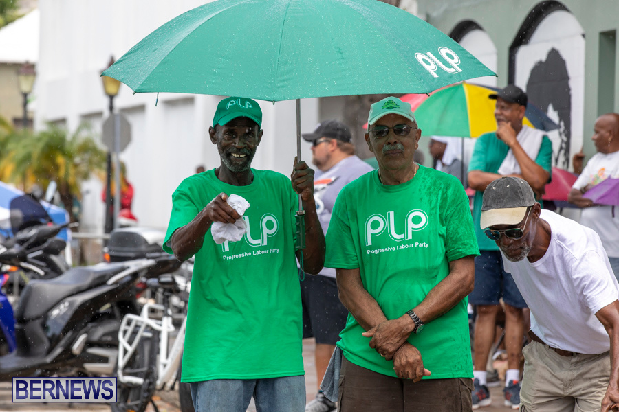Labour-Day-Parade-Bermuda-September-2-2019-5682