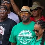 Labour Day Parade Bermuda, September 2 2019-5698