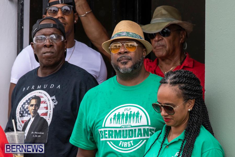 Labour-Day-Parade-Bermuda-September-2-2019-5698