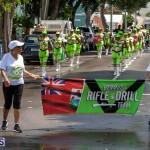 Labour Day Parade Bermuda, September 2 2019-5717