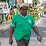 Labour Day Parade Bermuda, September 2 2019-5720