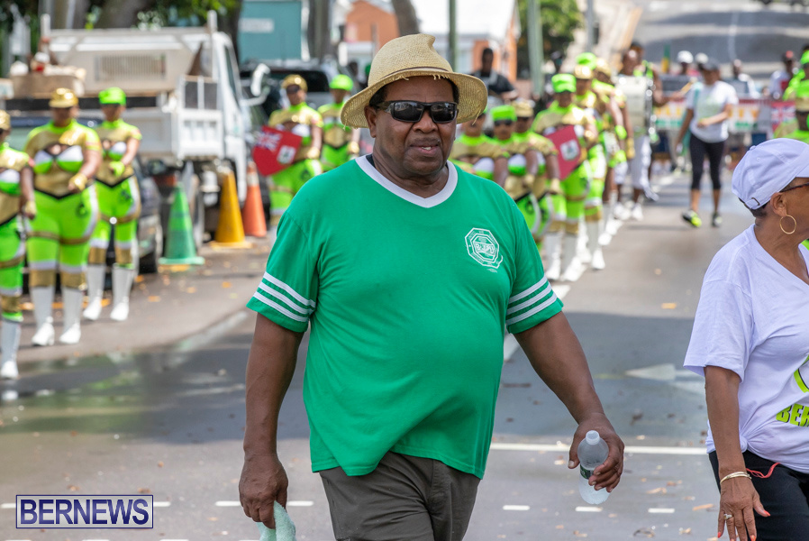 Labour-Day-Parade-Bermuda-September-2-2019-5720