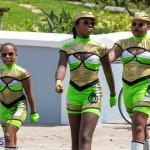 Labour Day Parade Bermuda, September 2 2019-5736