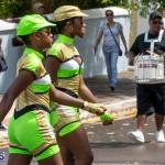Labour Day Parade Bermuda, September 2 2019-5743
