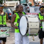 Labour Day Parade Bermuda, September 2 2019-5746