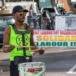 Labour Day Parade Bermuda, September 2 2019-5750