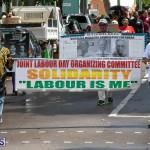Labour Day Parade Bermuda, September 2 2019-5753