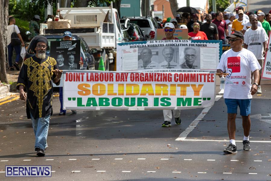 Labour-Day-Parade-Bermuda-September-2-2019-5753