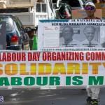 Labour Day Parade Bermuda, September 2 2019-5755