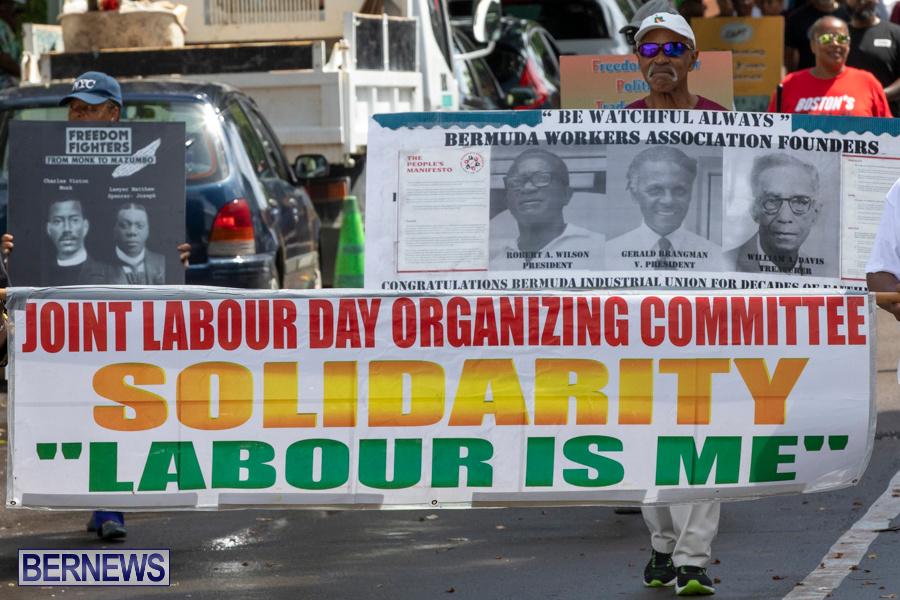 Labour-Day-Parade-Bermuda-September-2-2019-5755