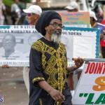 Labour Day Parade Bermuda, September 2 2019-5762