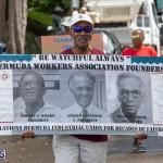 Labour Day Parade Bermuda, September 2 2019-5767