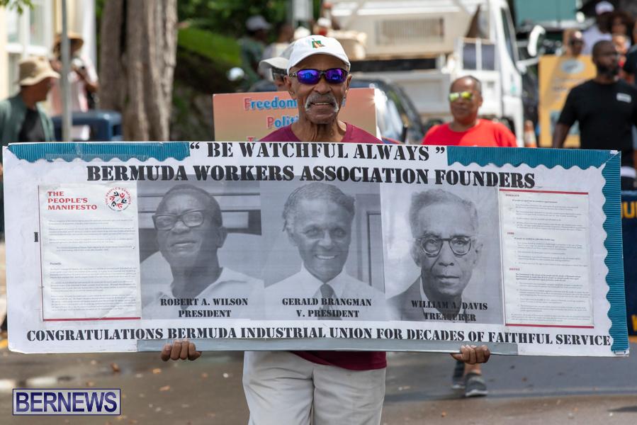 Labour-Day-Parade-Bermuda-September-2-2019-5767