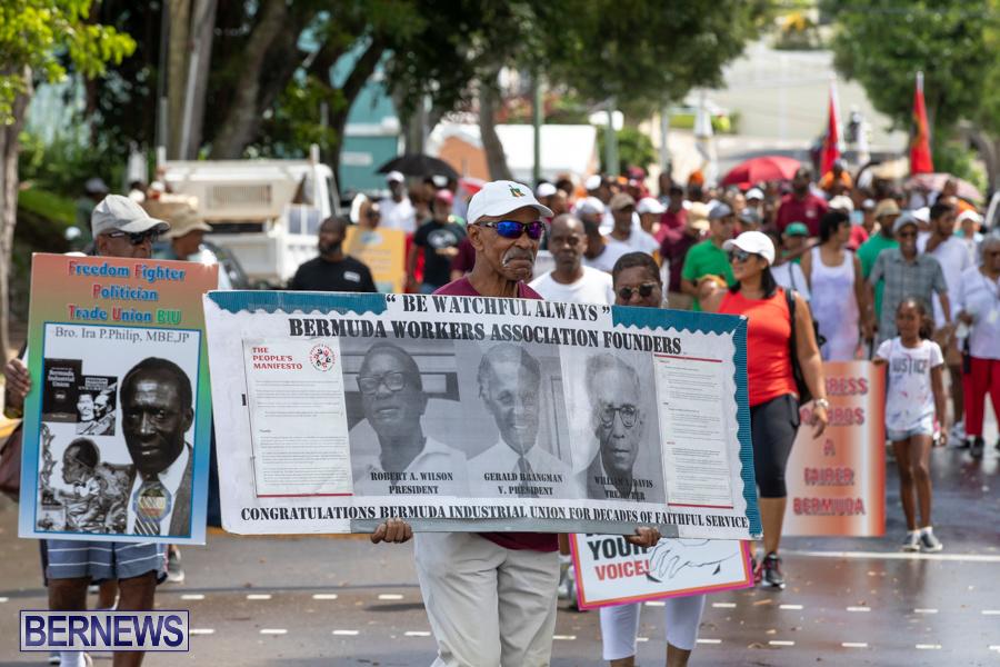 Labour-Day-Parade-Bermuda-September-2-2019-5772