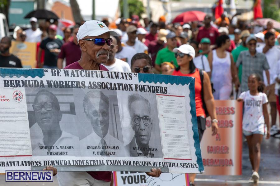 Labour-Day-Parade-Bermuda-September-2-2019-5773
