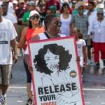 Labour Day Parade Bermuda, September 2 2019-5776