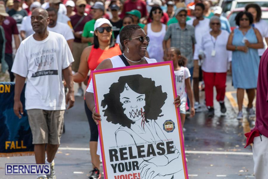 Labour-Day-Parade-Bermuda-September-2-2019-5776