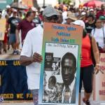 Labour Day Parade Bermuda, September 2 2019-5778