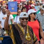Labour Day Parade Bermuda, September 2 2019-5785