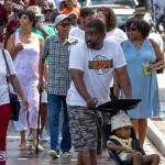 Labour Day Parade Bermuda, September 2 2019-5793
