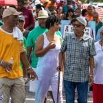 Labour Day Parade Bermuda, September 2 2019-5798