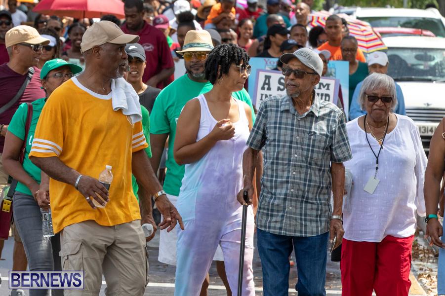 Labour-Day-Parade-Bermuda-September-2-2019-5798